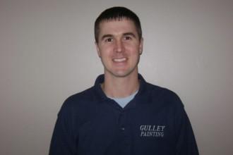 Testimonial – Danny Gulley