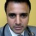Testimonial – Suresh Nair