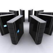 How Do You Explain Virtualization?
