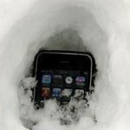 Tech in the Deep Freeze, Pt 2