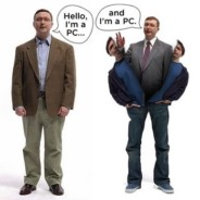 Tricky Technology Terms: Mac or PC?
